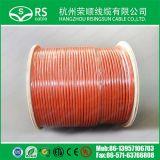 Cable perfecto del cable coaxial UL/ETL CATV de Vision10 RG6/U