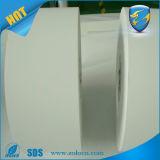 Rodillo adhesivo destructivo escribible del vinilo del papel Material/Printable
