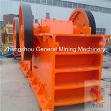 A melhor mineração de venda que esmaga o triturador de maxila do equipamento com Ce&ISO