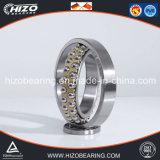 Precio de fábrica del rodamiento del rodamiento de rodillos esférico con la talla estándar 23020ca