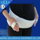 임신 Lumbar Support Belt 및 Maternity Support Belt (FD-001)