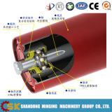 Oisif /Roller (diamètre 89~219) de haute performance