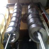 Faca circular do cortador para a indústria de papel