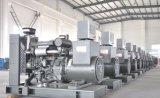 De Diesel van Deutz Reeks van de Generator met Alternator Stamford