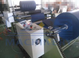 自動クラフトPaper SlittingおよびRewinding Machine (FQZ-1300/1600)
