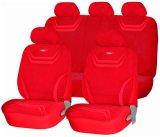 Couvertures de portée en plastique remplaçables Lumineux-Colorées de véhicule d'OEM
