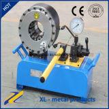 2016 nuovi prodotti sulla macchina di piegatura del tubo flessibile idraulico manuale del mercato