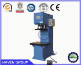 PK-20C machine van de de pers de hydraulische pers van de typewinkel