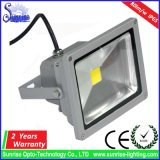 Epistar PFEILER LED 1600lm IP65 20W LED Flut-Lampe/Licht