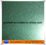 Anti-Finger Galvalume-Stahlring für Steindach-Fliese
