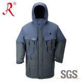 Водонепроницаемый Рыбалка Зимняя куртка моря (QF-964A)