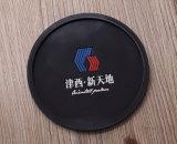 卸し売りカスタムスリップ防止カスタム柔らかいPVCコップのコースター