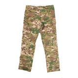 Camisa de caça Army Camouflagedress Uniform Military Bdu Clothes Uniform