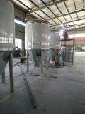 蒸気暖房ビール工場装置の企業ビール醸造システム1000Lへの5000L
