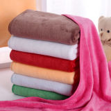 Multicolor Telo da Bagno / Cotton Hotel Towel