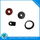 Douane Gevormd RubberProduct Van uitstekende kwaliteit