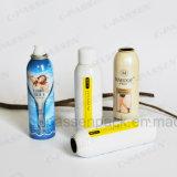 Latta di spruzzo di alluminio per l'aerosol del profumo di fragranza del corpo (PPC-AAC-019)