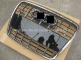 """Chromé Auto Car Grille avant pour Audi S6 2005-2012 """""""