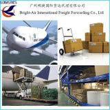 International do UPS de DHL TNT Federal Express do transitário de China expresso de China a Fiji