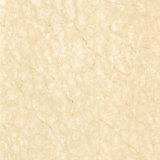 De verglaasde Tegel van de Bevloering van de Tegel van de Vloer van het Porselein Ceramische/de Marmeren Decoratie van de Steen