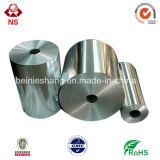De beschikbare Platen van de Aluminiumfolie