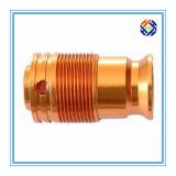 DIN 2353 바이트 유형 배관공사 이음쇠를 위한 위조된 부속