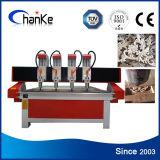 1325水冷却の木製の金属の芸術の切断の機械装置