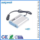 Saipwell Highquality Car Power Inverter met USB Socket (spi-75-1)