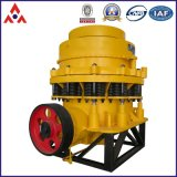 Psg Series Symons Cone Crusher Made in Henan