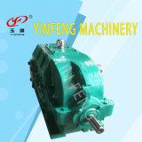 Dcy Serien-Kegelradgetriebe-Reduzierstück Dcy355