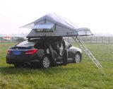 Tenda superiore di campeggio del tetto di due Windows per le automobili Playdo di SUV