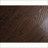 De Beste Gelamineerde Vloer van uitstekende kwaliteit van Eir HDF van de Prijs