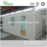 中国の製造者20ftの安い容器の家