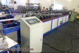 Польностью автоматический крен штанги потолка t формируя машинное оборудование