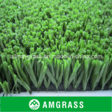 15mm Hot Tennis Court Grass e Tennis Turf