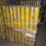 PVC высокого качества льнет пленка для консервации еды, профессиональное изготовление