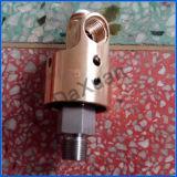 Drehverbindungsstück 4 Möglichkeits-der hohe Kapazitäts-Hochdruckfabrik-9 ''