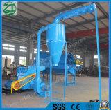 A fábrica profissional de China fornece o moedor de madeira durável Energy-Saving/triturador de madeira/Shredder de madeira