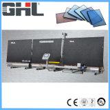 Aislado/doble/estirador automático de cristal aislador del caucho de dos componentes