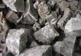 사포는 태워서 석회로 만들어진 알루미늄 산화물 또는 브라운에 의하여 융합된 반토를 이용했다