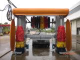 Lavatrice automatica dell'automobile (AA-W3000-F5)