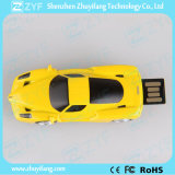 BMW Metal Ferrari Super Car Shape USB Flash Drive (ZYF1724)