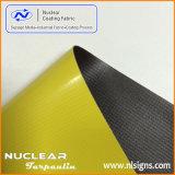 Trailer Cover를 위한 방수 PVC Plastic Tarpaulin