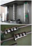 Машина Дерево гравировальный станок с ЧПУ алюминий