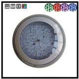 Lumières de piscine du contrôle 12W DEL de RF/DMX/WiFi