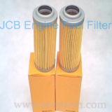 Jcb Js80s6, Js220, Js360excavator/Loader/Bulldozer를 위한 엔진 공기 또는 기름 또는 Feul/Hdraulic 기름 필터