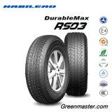 Auto-Reifen 185/75r16c 195/65r16c 195/75r16c 205/65r16c Highrperformance Van Tyre Pickup