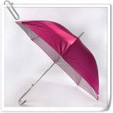 عالة طباعة [برينتبل] حادث ترقية [أير فنت] لعبة غولف مظلة مع علامة تجاريّة