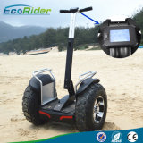 High Power Electric Motorcycle, Self Balancing Scooter, Electric Chariot Balance Scooter