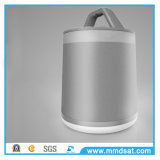야영을%s LED 빛을%s 가진 B13 옥외 휴대용 무선 Bluetooth 스피커
